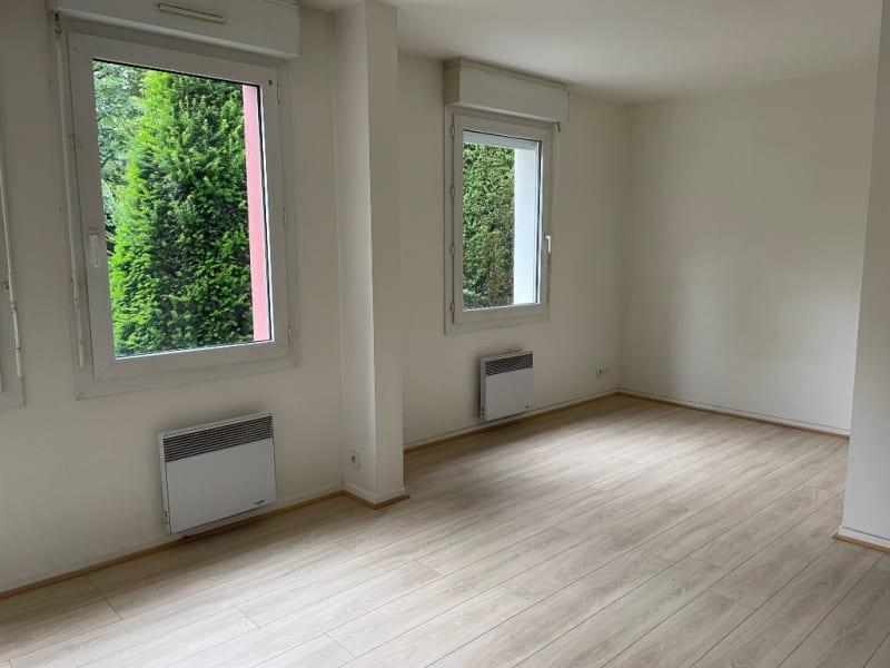 Location appartement Lambersart 446,67€ CC - Photo 6