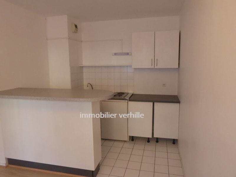 Location appartement Lambersart 446,67€ CC - Photo 8