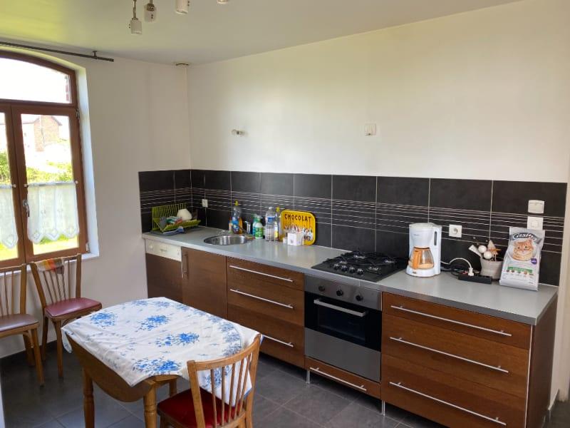 Vente maison / villa Laventie 374000€ - Photo 11