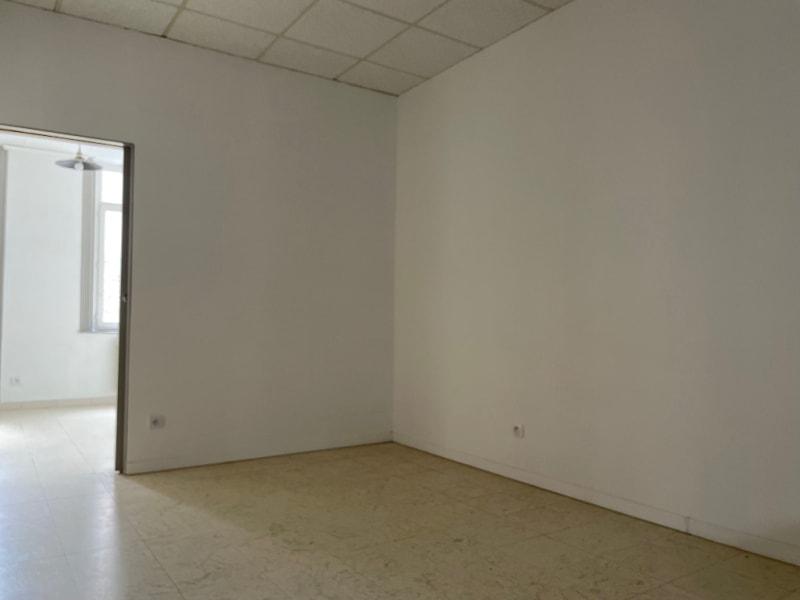 Location appartement Fleurbaix 540€ CC - Photo 3