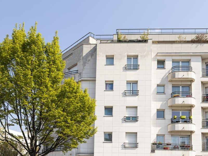 Vente appartement Asnieres sur seine 315000€ - Photo 4