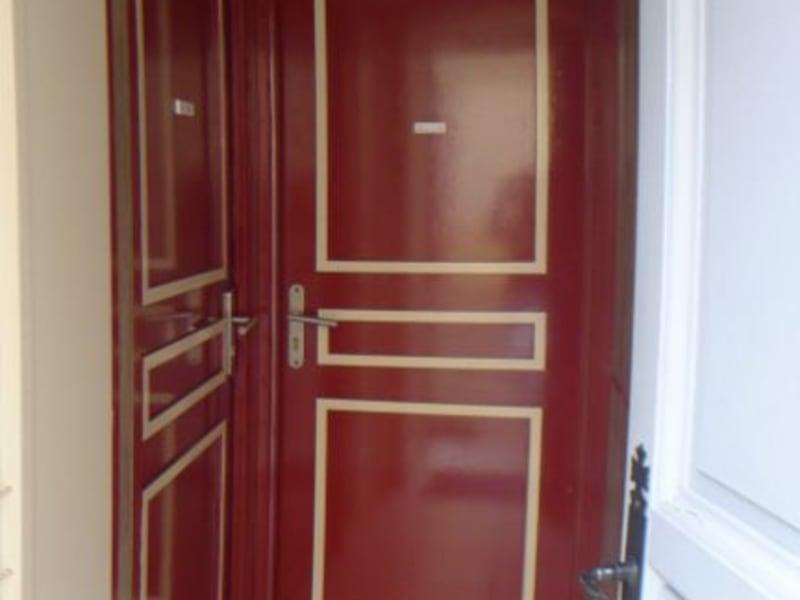 Affitto appartamento St genis laval 443€ CC - Fotografia 3