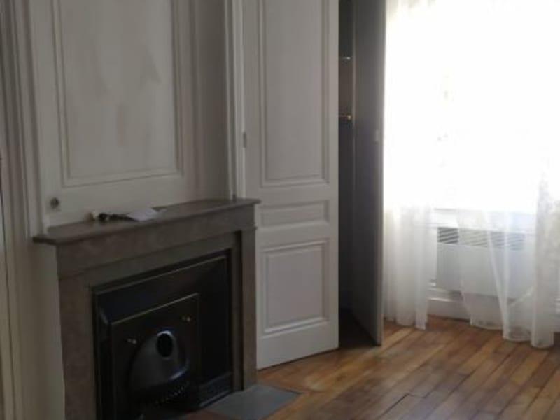 Affitto appartamento Oullins 553€ CC - Fotografia 10