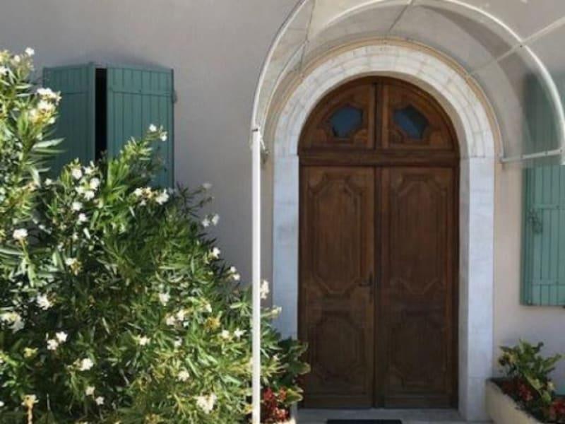 Vente maison / villa St andre de cubzac 555000€ - Photo 4