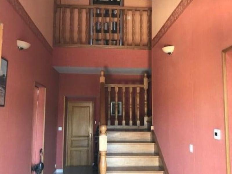 Vente maison / villa St andre de cubzac 555000€ - Photo 6