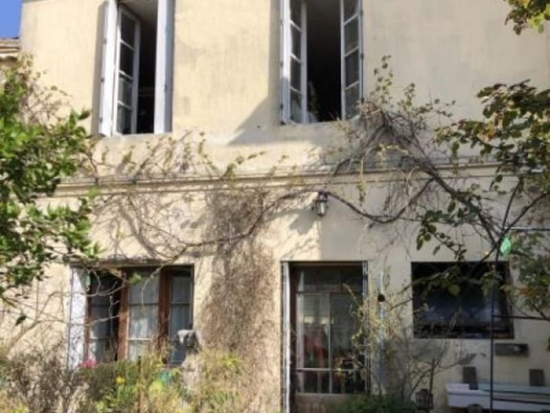 Vente maison / villa Maransin 107500€ - Photo 6