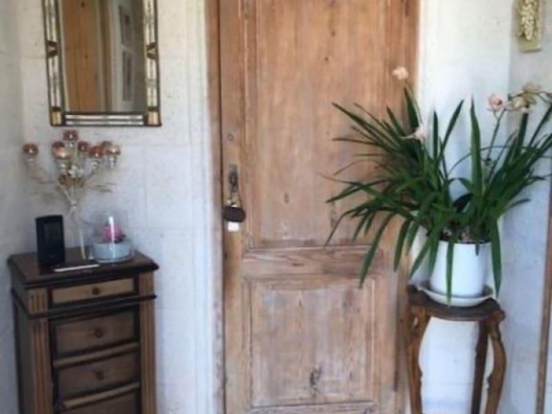 Vente maison / villa St andre de cubzac 484000€ - Photo 5