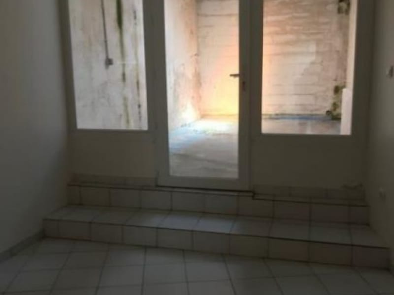 Sale building Montendre 191500€ - Picture 12