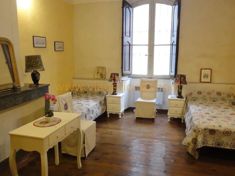 Life annuity house / villa Brignoles 100000€ - Picture 1
