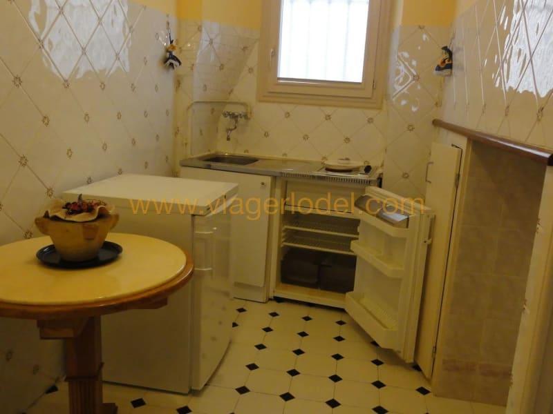 Life annuity house / villa Brignoles 100000€ - Picture 13