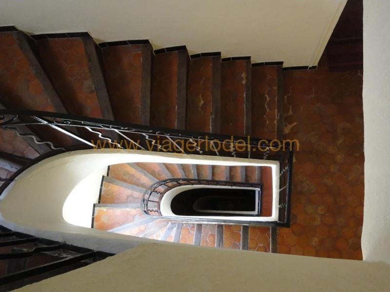 Life annuity house / villa Brignoles 100000€ - Picture 3