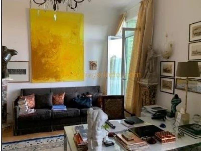 Life annuity house / villa Roquebrune-cap-martin 1725000€ - Picture 6