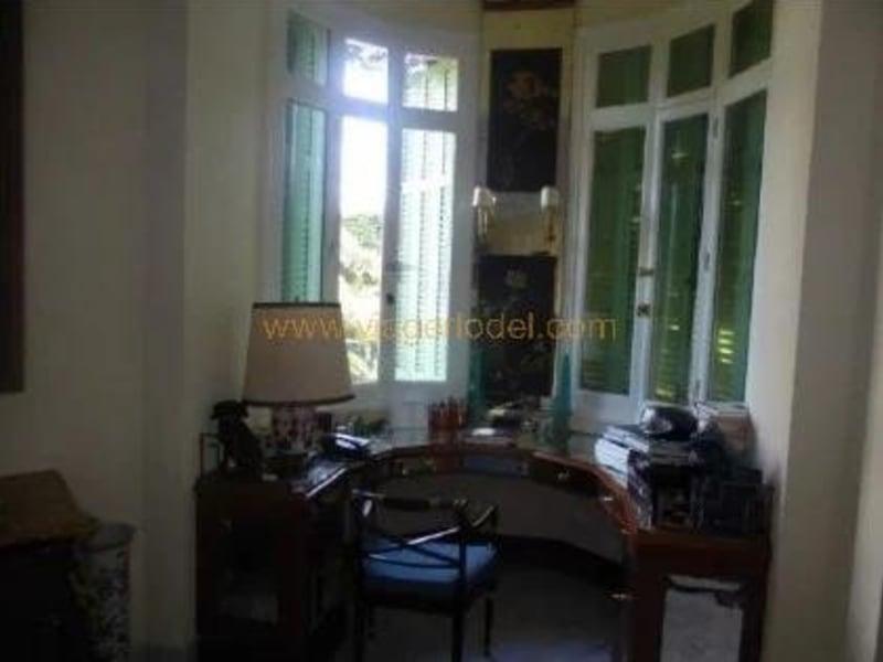 Life annuity house / villa Roquebrune-cap-martin 1725000€ - Picture 10