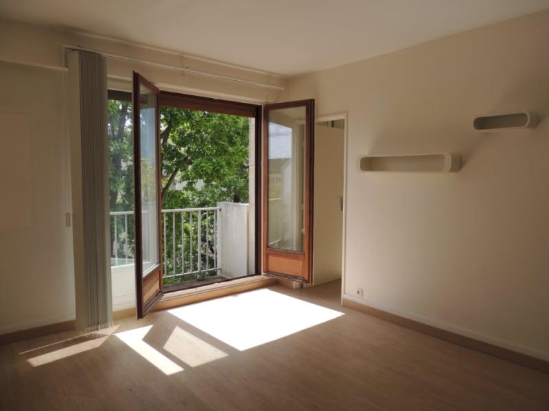 Sale apartment Le vesinet 360000€ - Picture 11