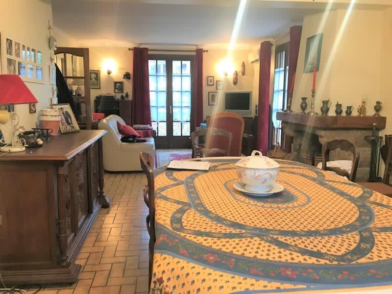 Sale house / villa Maule 462000€ - Picture 2