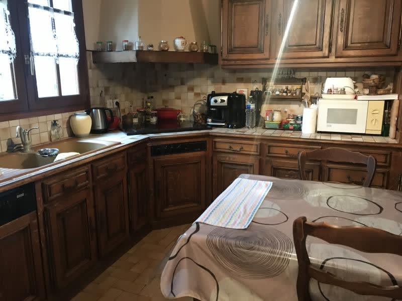 Sale house / villa Maule 462000€ - Picture 3
