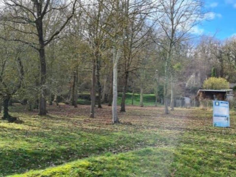 Sale site Aulnay sur mauldre 160000€ - Picture 3