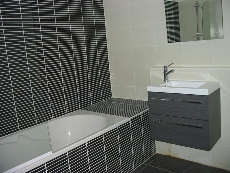 Location appartement Ste clotilde 610€ CC - Photo 13