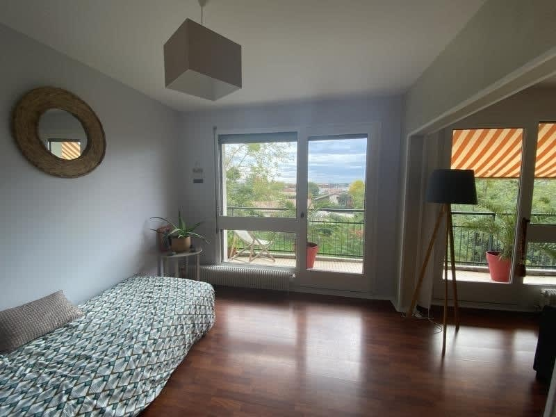Sale apartment Langon 167000€ - Picture 8