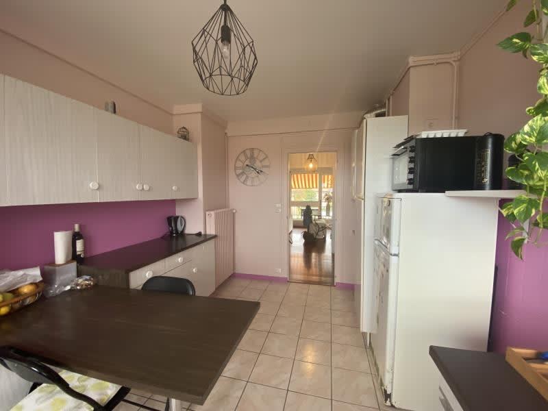 Sale apartment Langon 167000€ - Picture 10