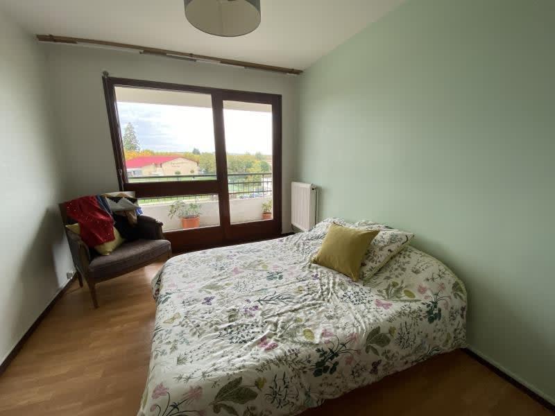 Sale apartment Langon 167000€ - Picture 11