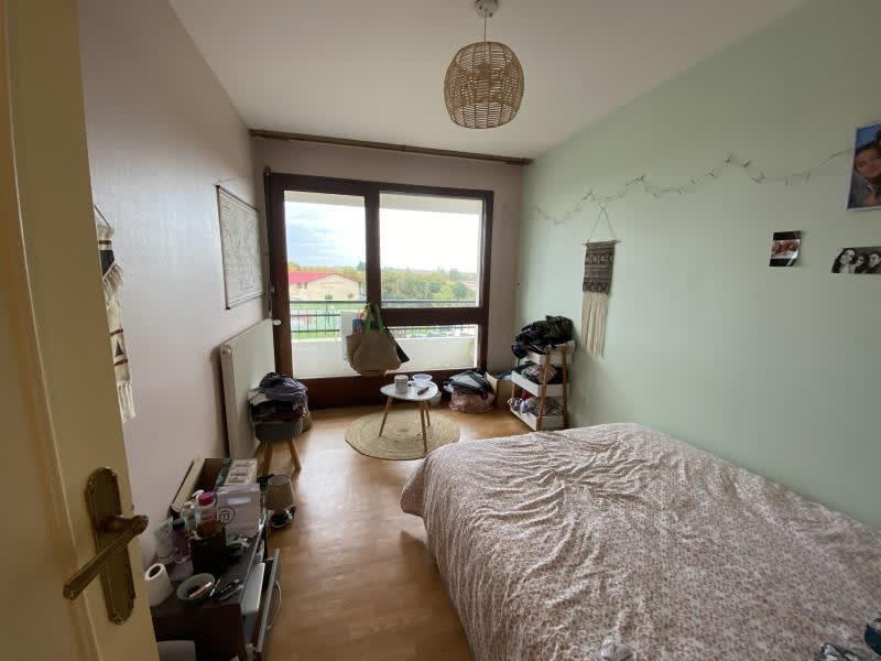 Sale apartment Langon 167000€ - Picture 12