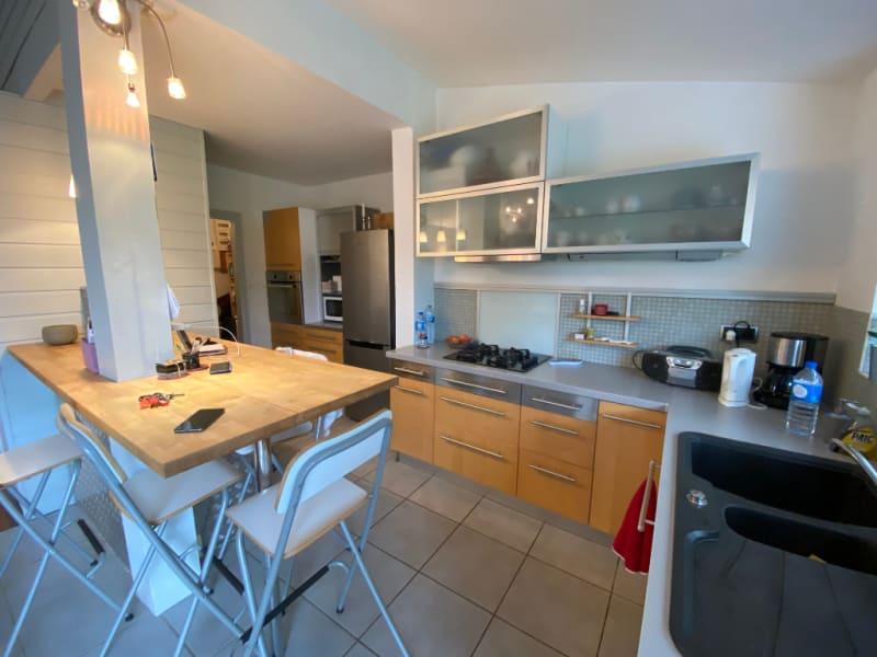 Sale house / villa Arcachon 755000€ - Picture 9