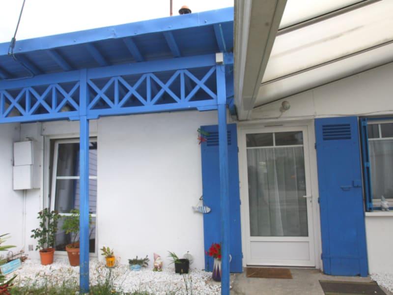 Sale house / villa Gujan mestras 297000€ - Picture 5