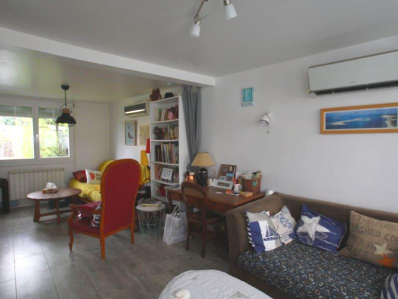 Sale house / villa Gujan mestras 297000€ - Picture 6