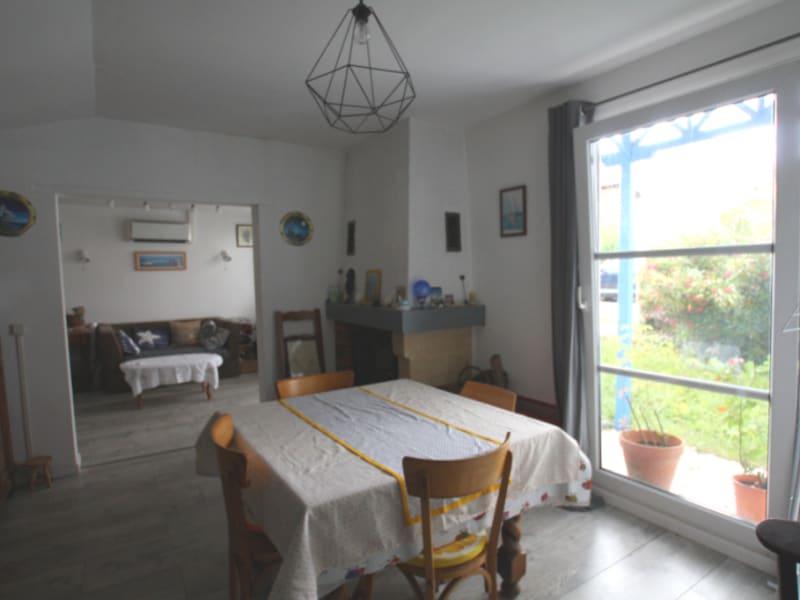 Sale house / villa Gujan mestras 297000€ - Picture 7