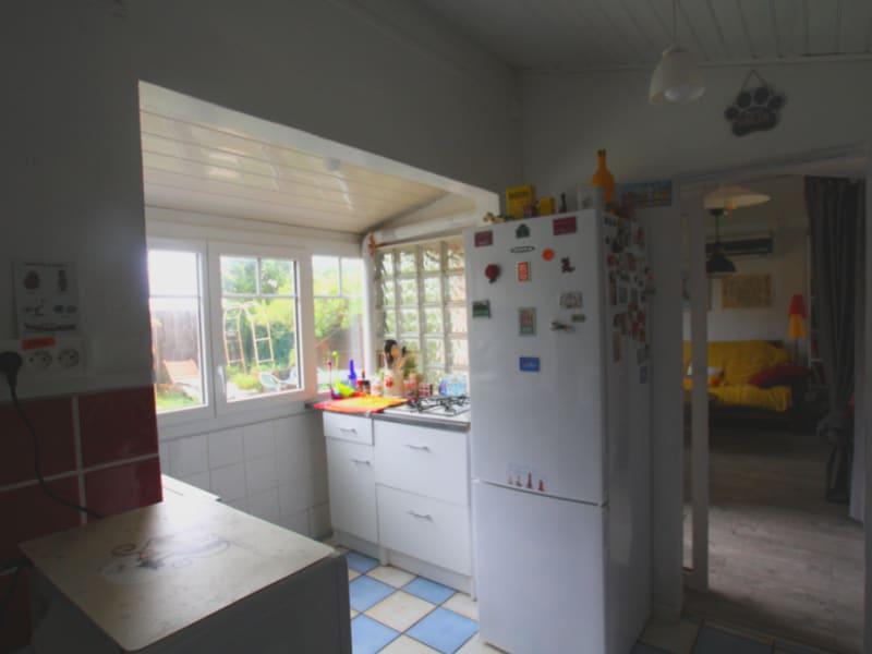 Sale house / villa Gujan mestras 297000€ - Picture 8