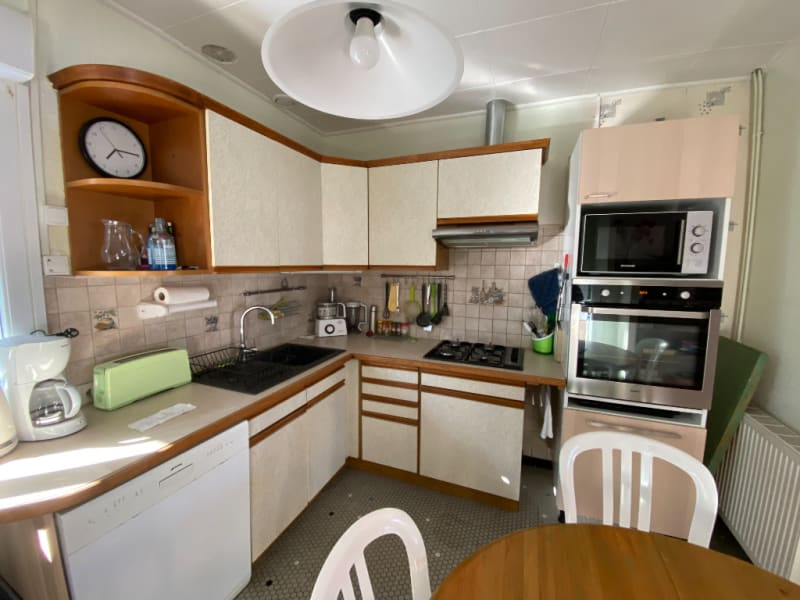 Sale house / villa Gujan mestras 538000€ - Picture 9