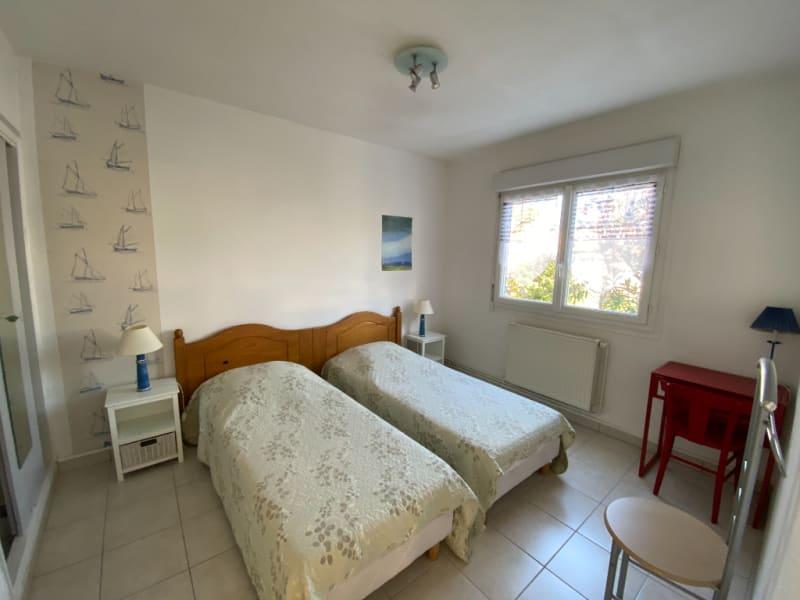 Sale house / villa Gujan mestras 538000€ - Picture 10