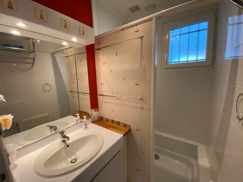 Sale house / villa Gujan mestras 538000€ - Picture 12