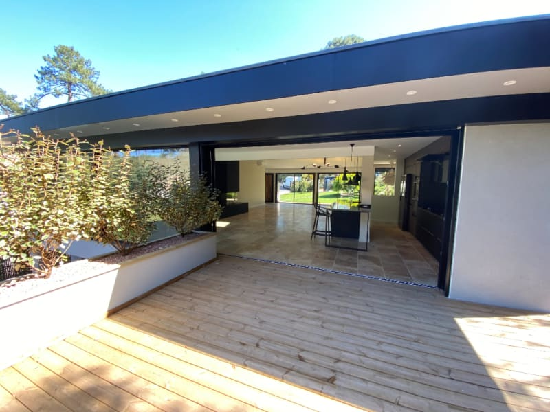 Sale house / villa Pyla sur mer 2295000€ - Picture 13