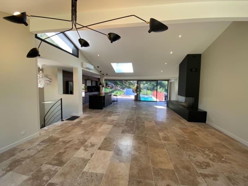 Sale house / villa Pyla sur mer 2295000€ - Picture 17