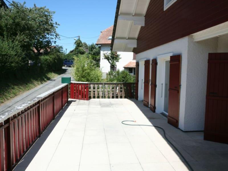 Venta  casa Thonon-les-bains 695000€ - Fotografía 16