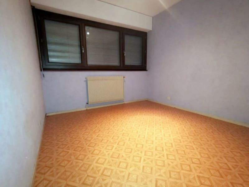 Sale apartment Annemasse 215000€ - Picture 17