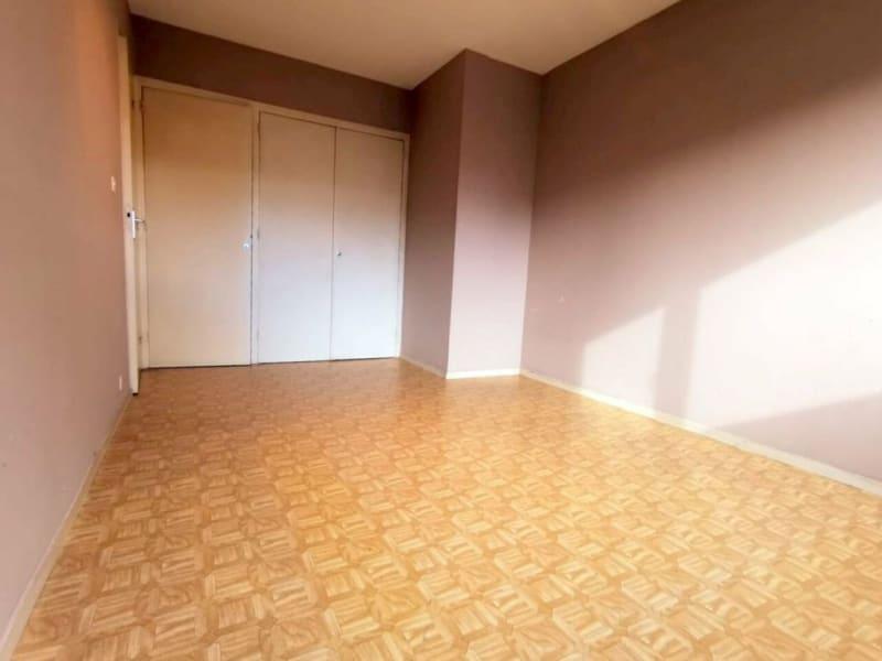 Sale apartment Annemasse 215000€ - Picture 20