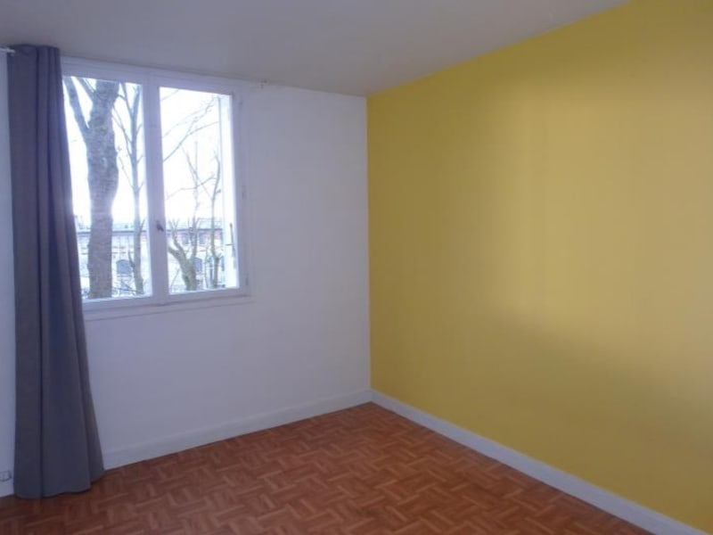 Location appartement Viroflay 1144€ CC - Photo 6