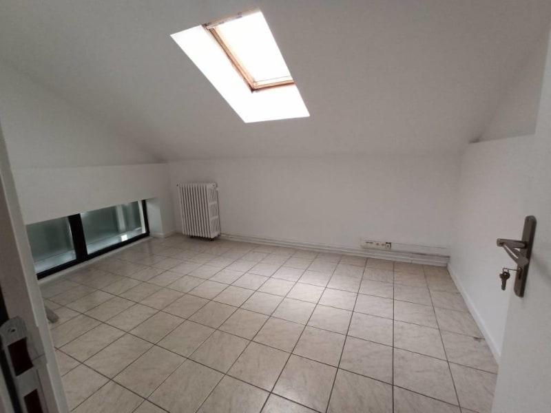 Rental office Arpajon 350€ HC - Picture 1