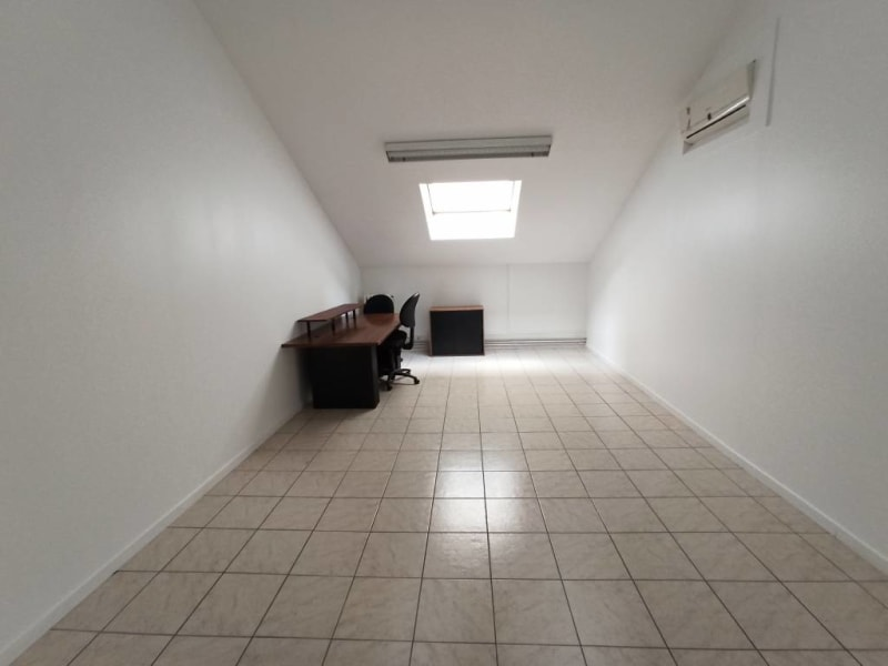 Rental office Arpajon 350€ HC - Picture 2
