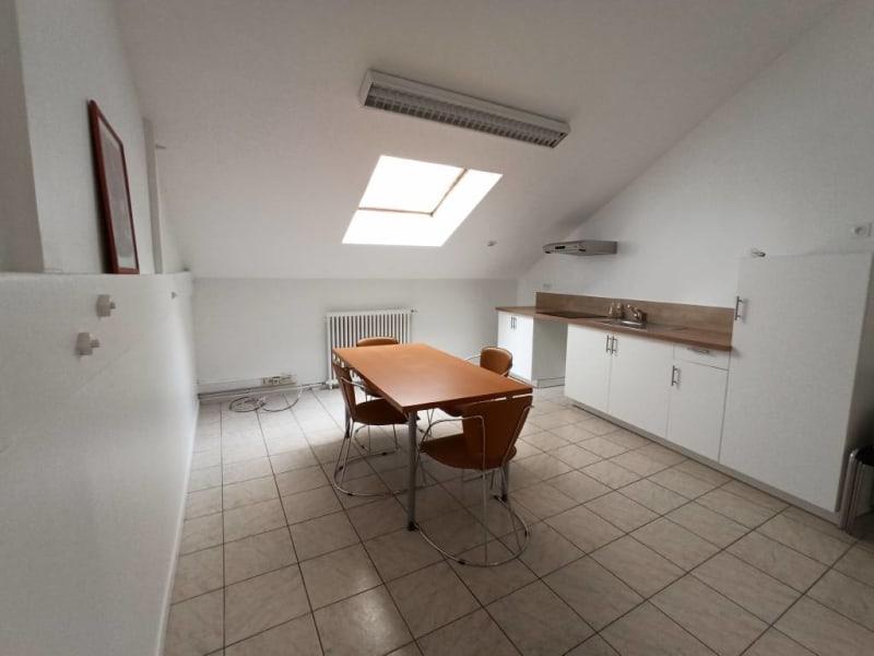 Rental office Arpajon 350€ HC - Picture 3