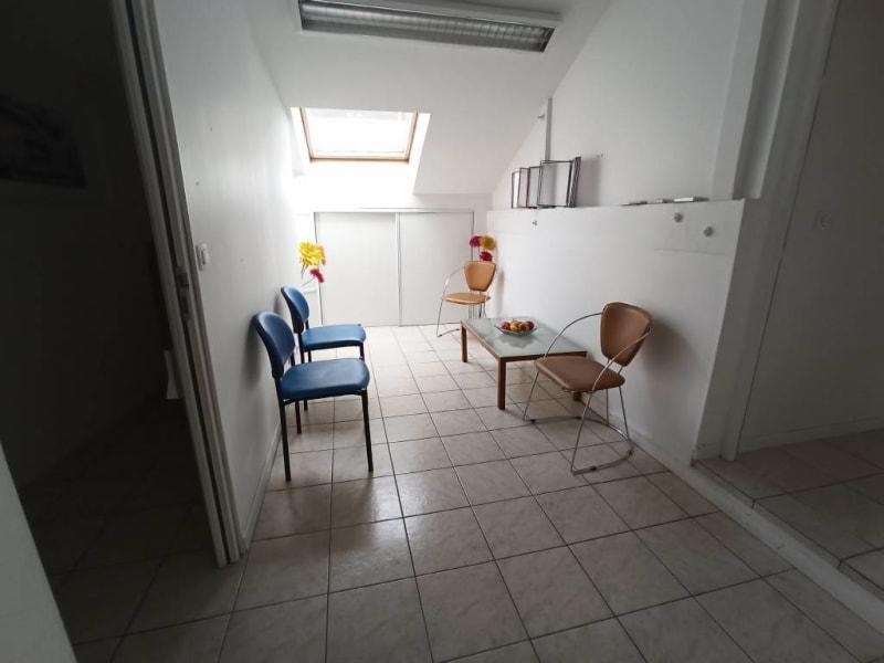 Rental office Arpajon 350€ HC - Picture 4