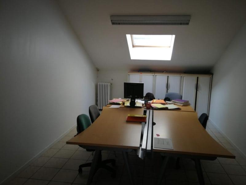 Rental office Arpajon 350€ HC - Picture 5