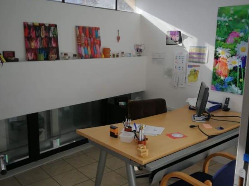 Rental office Arpajon 350€ HC - Picture 6