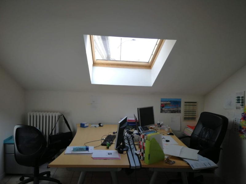 Rental office Arpajon 350€ HC - Picture 7
