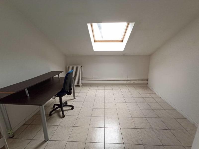 Rental office Arpajon 350€ HC - Picture 8