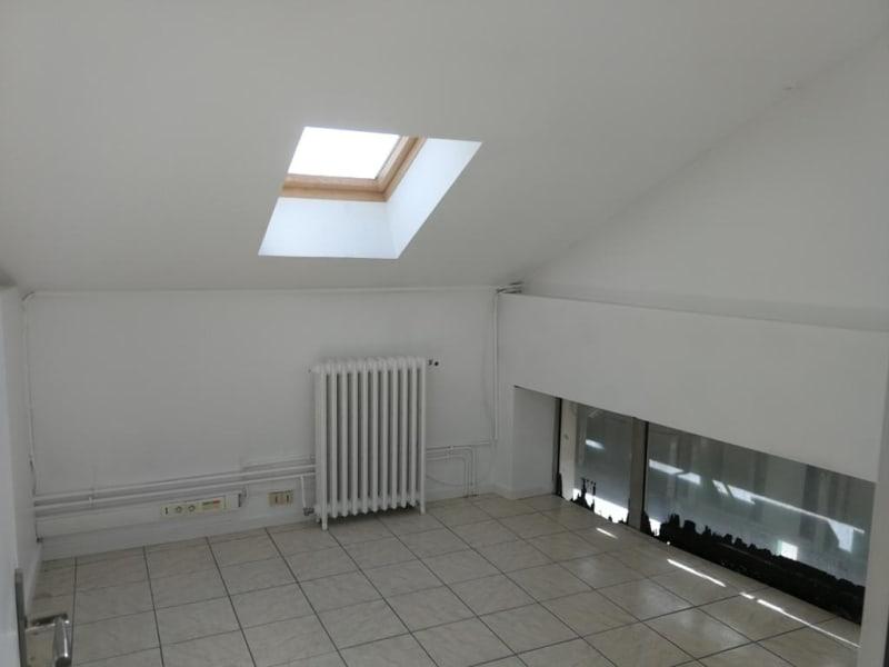 Rental office Arpajon 350€ HC - Picture 9
