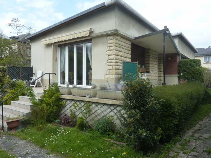 Vente maison / villa Lisieux 309750€ - Photo 1